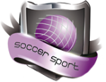 SoccerSport International
