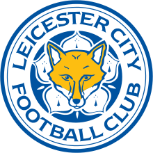 leicester1