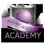SoccerSport Academy