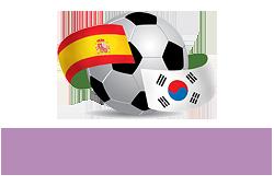 logo-ss-korea